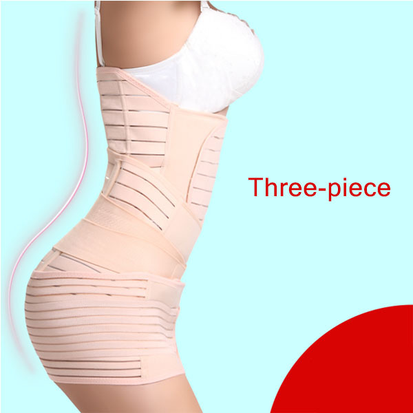 Hot sale great deal Maternity Binding Body Shaping Postpartum Staylace Maternity Supplies Abdomen Waist Belt Pregnant Panties  n hot sale hot sale car seat belts certificate of design patent seat belt for pregnant women care belly belt drive maternity saf