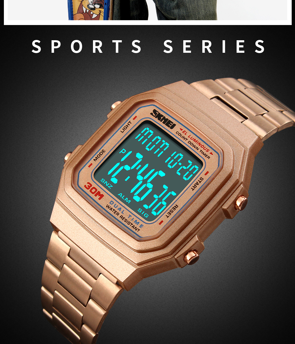 sports watches _6