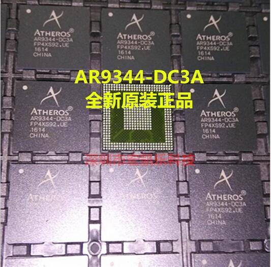 5 adet/grup AR9344-DC3A AR9344DC3A AR9344 BGA5 adet/grup AR9344-DC3A AR9344DC3A AR9344 BGA