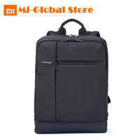 Fashion Original Xiaomi Classic Business Backpacks Large Capacity Men Women Travel School Office Bags Suitable For