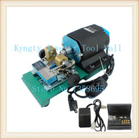 Free shipping Pearl/Beading Holing Machine, Pearl Drilling Machine Jewelry Making Supplies Pear Drills,engraving tools