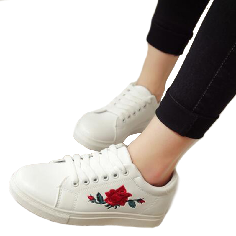 Chaussures automne roses femme YwVpoftf8d