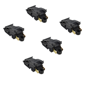 5PCS 13A XE-3 JB-01E Switch El