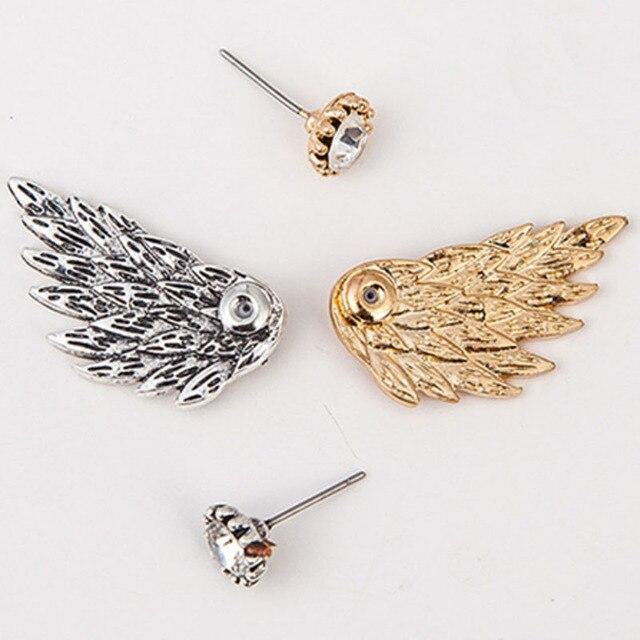 Fashion Women's Angel Wings 2