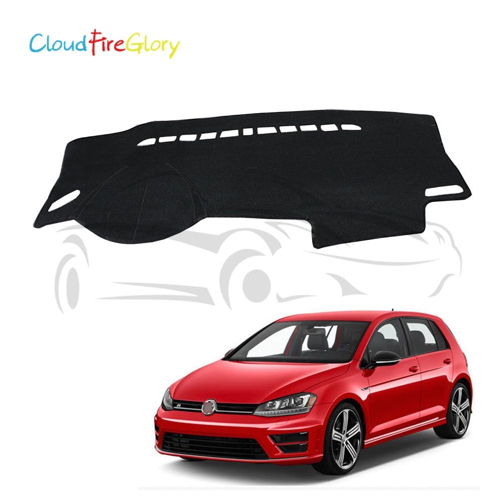 Volkswagen Touran Mk2 7//2015-/> Wing Mirror Cover Cap Case Primed Drivers Side