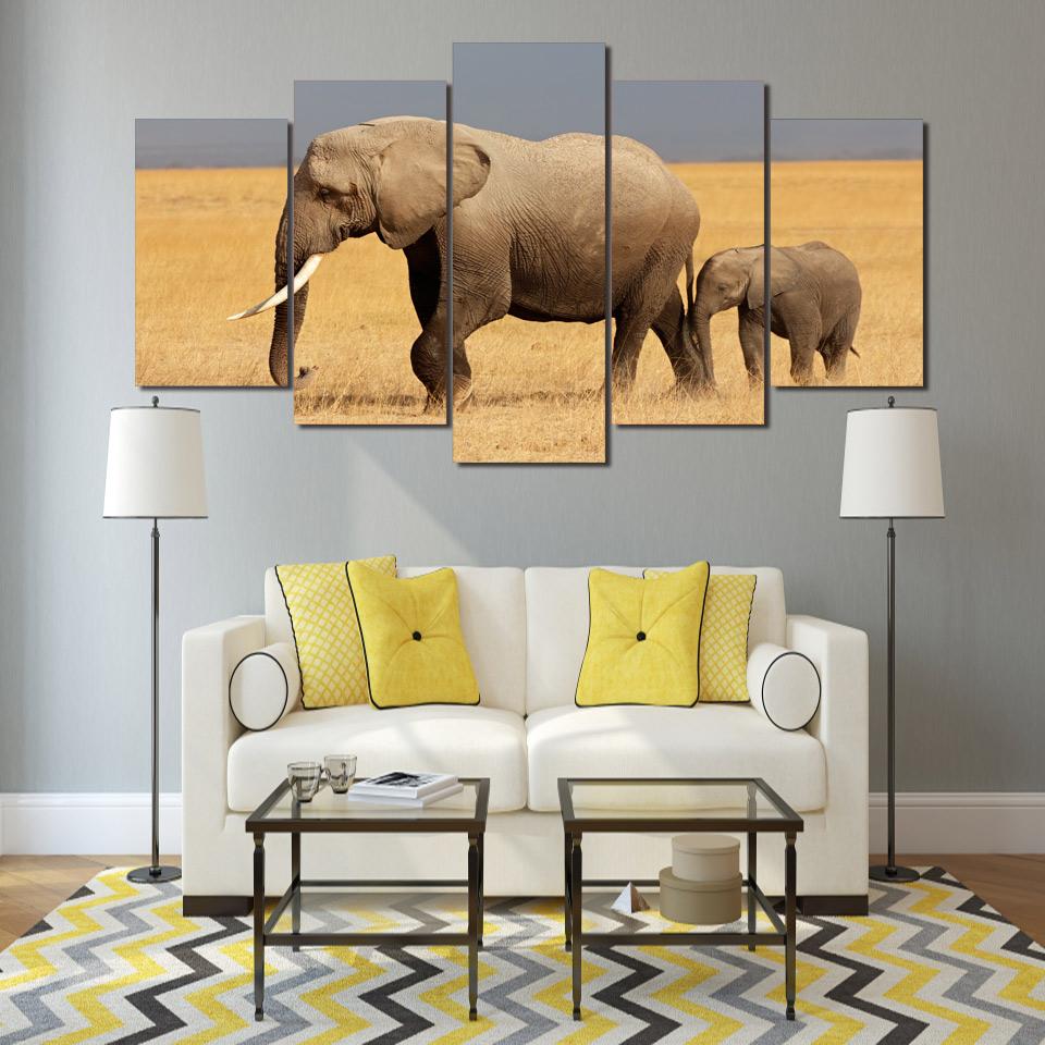 online get cheap afrika elefanten -aliexpress | alibaba group