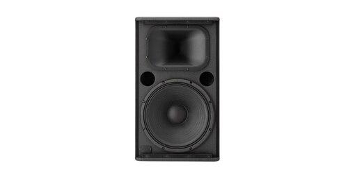 Аудио Профессиональная активная акустическая система один 15 с DSP USB