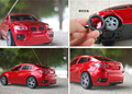Электрические игрушки автомобиль кросс имитационная модель дистанционного управления автомобилем мальчик