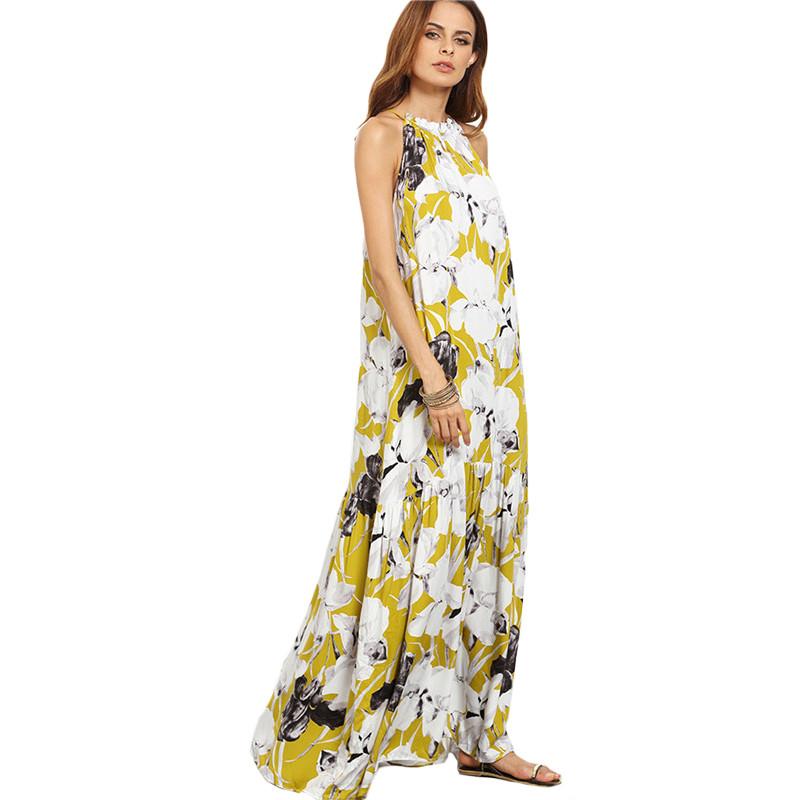 dress160630527