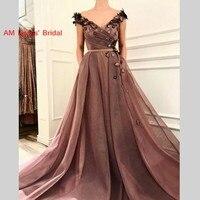 Саудовская Аравия Дубай блеск провечерние м платья 2019 подружки невесты для Свадебная вечеринка свадебные