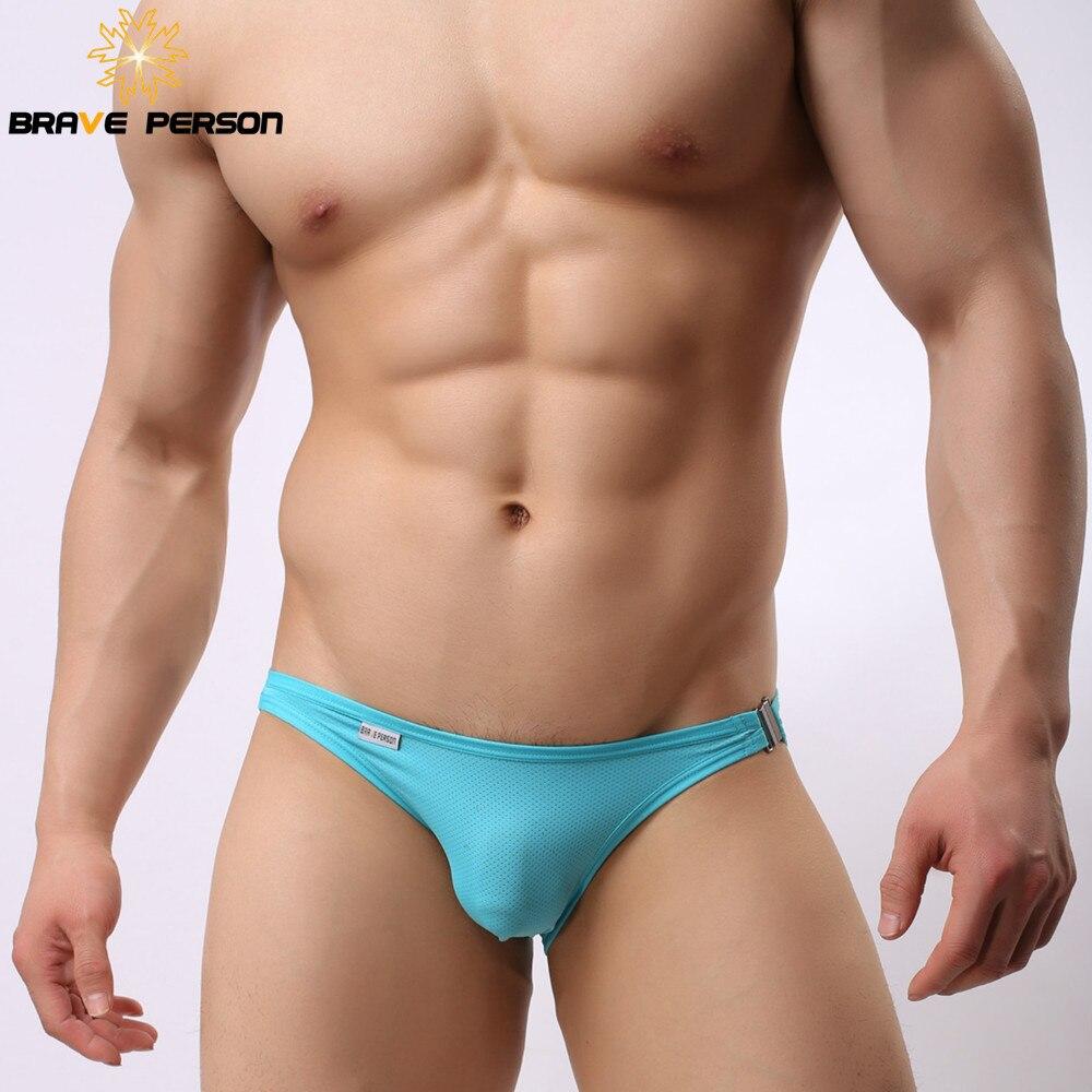 no anal spincter