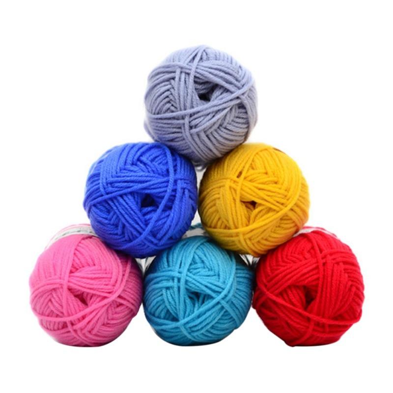 CYGNET Ruby Gems Chunky Knitting Wool Yarn Red 100/% Acryli 5 x 100g Balls 500g