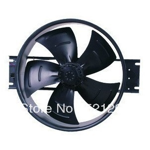 560x440x130 axial ac fan ac 220v 400fzy2-d 560*440*130 Cooler Cooling Fan 180W cooling fan for rs6000 f80 24l1730 f73810 fa 560 106 003 original 95