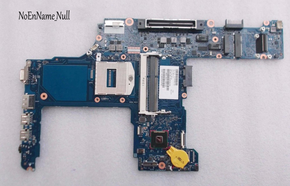 744020-001 FOR HP ProBook 650 G1 640-G1 series Laptop Motherboard 744020-501 744020-601 6050A2566301-MB-A04 Mainboard744020-001 FOR HP ProBook 650 G1 640-G1 series Laptop Motherboard 744020-501 744020-601 6050A2566301-MB-A04 Mainboard