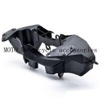 Upper Fairing Stay Bracket Cowling Headlight Bracket For Honda CBR 600RR CBR600RR 2013 2014 Upper Stay