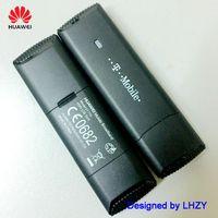 Huawei 3g USB Modem Unlocked Huawei E1750 HSPA Data Card, PK Huawei E353 E3531 E1820 E3131