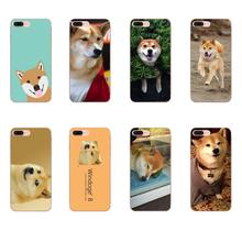 Buy case doge and get free shipping on AliExpress com
