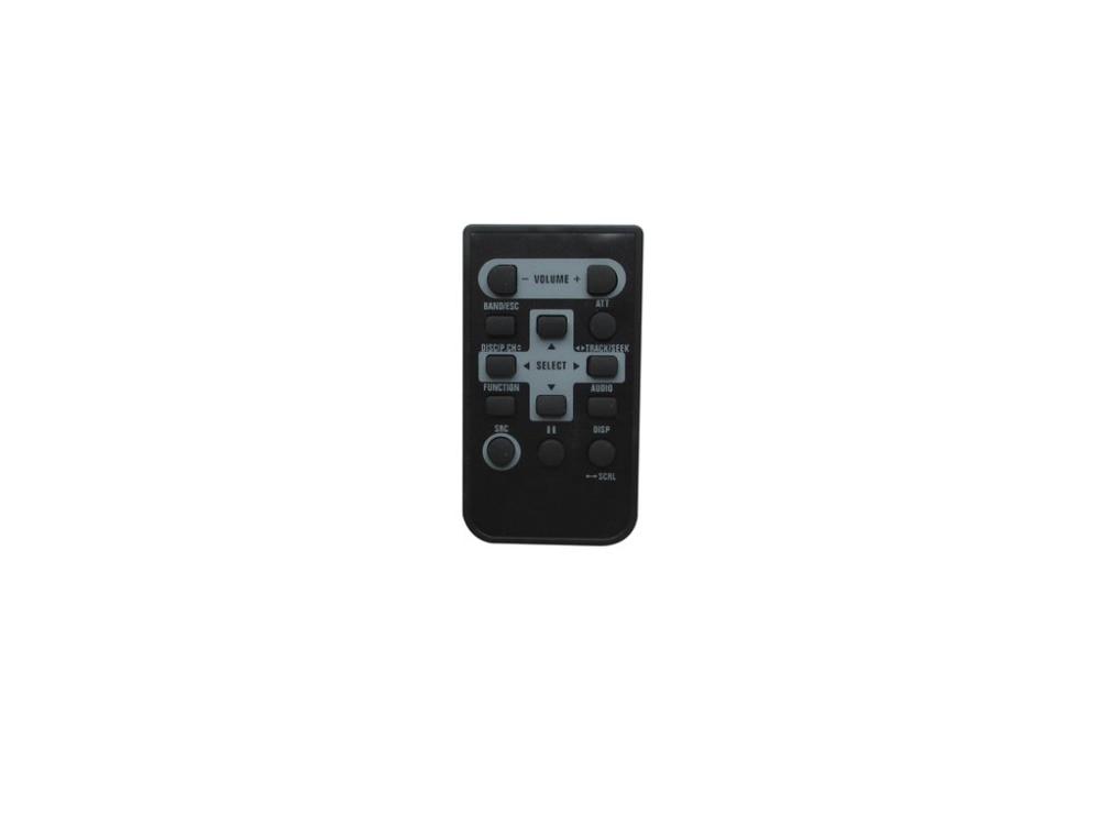 Remote control for pioneer deh8400bh deh 1350mp deh 1390mp deh remote control for pioneer deh 3490ub a deh 34ub deh 4400hd deh publicscrutiny Gallery