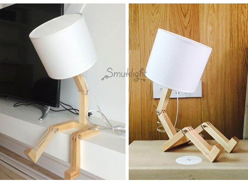 Blockhead-table-lamp_17