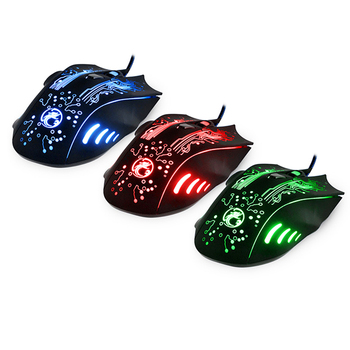 EASYIDEA-Wired-Gaming-Mouse-3
