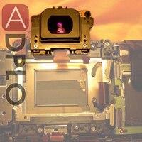 نافذة الفاحصة العدسة استبدال جزء لكانون 5d مارك الثالث كاميرا رقمية إصلاح