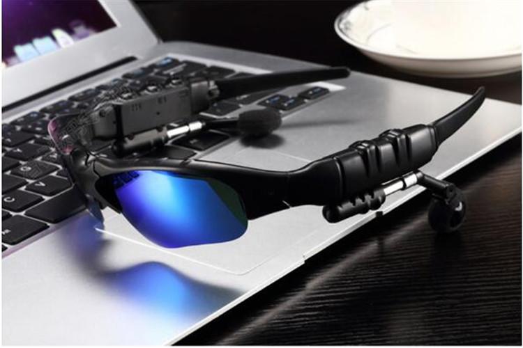 bluetooth glasses03