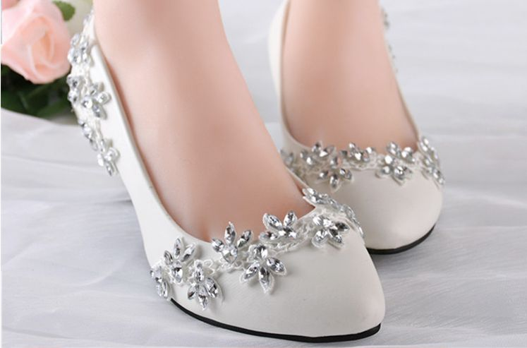 zapatos de tacon alto para bodas ugtrepsol.es