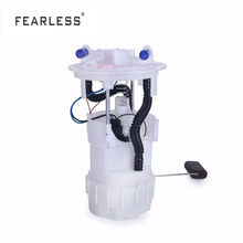 12V Fuel Pump Module Assembly For Renault Megane I Cabriolet II Coupe-Cabriolet Stufenheck TY-362