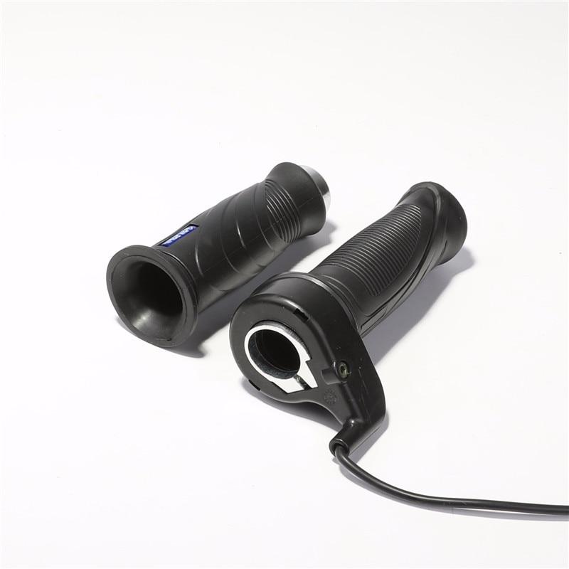 TK001-2-3