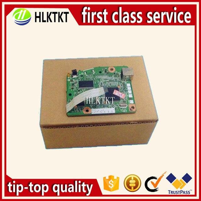 CANON LBP6000 LBP6018 DRIVER