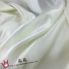 3fbb85b15c8e7 Popular Pleat Accordion Fabric-Buy Cheap Pleat Accordion Fabric lots ...