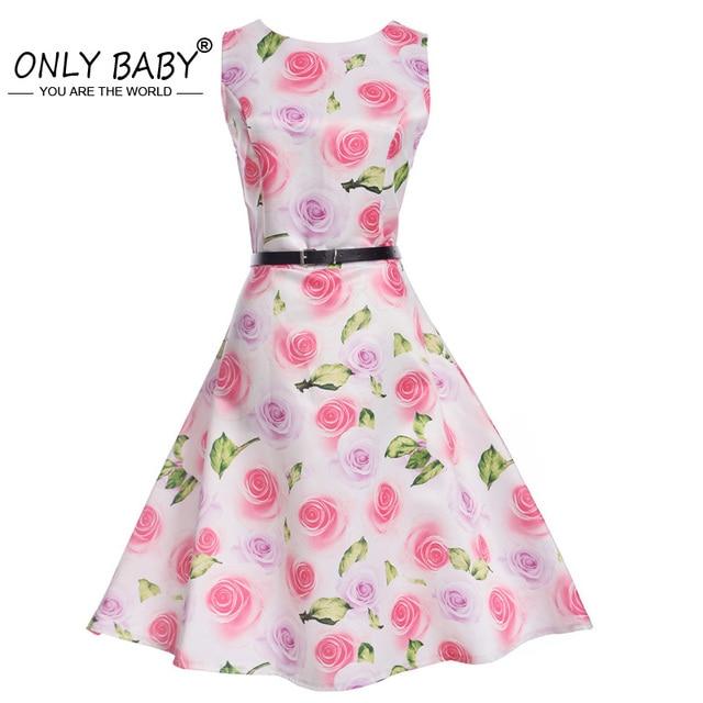 6b8b5b174d Nowe nastolatki sukienka dziewczyna sukienka na imprezę suknia balowa dzieci  dziewczyny ubrania kopciuszek Sofia sukienki dla