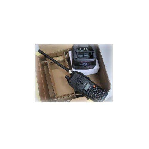 discount Two-way VHF radio 4
