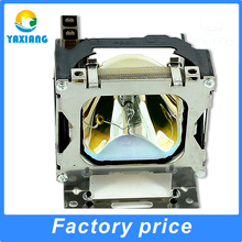 Compatible projector lamp bulb DT00231 with housing for Hitachi CP-S860 CP-X958 CP-X960 CP-X960A CP-X970