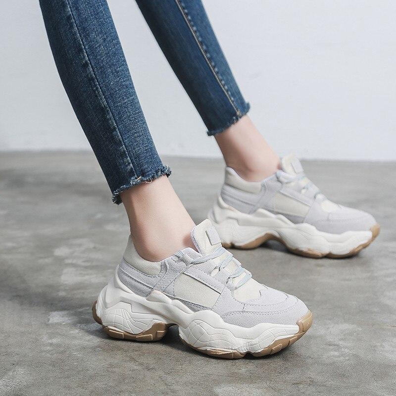 até dedo do pé redondo vulcanizar sapatos
