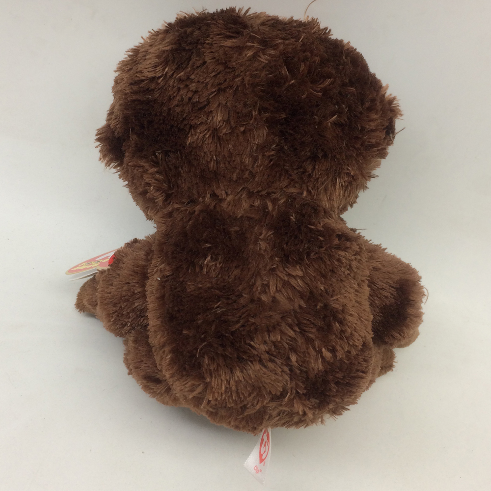 6823bbd7966 Pyoopeo Ty Beanie Boos 6