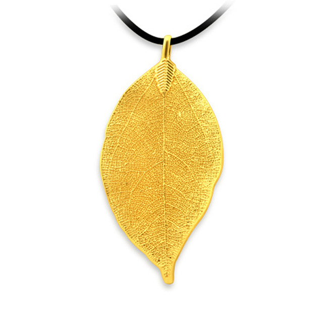 Real nature walnut tree leaf pendant dipped in 24k gold plated real real nature walnut tree leaf pendant dipped in 24k gold plated real filigree leaf charm vintage aloadofball Choice Image