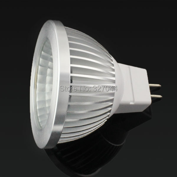 50pcs 650lm 7W CREE mr16 led 12v GU5.3 LED spot light lamp 12V 220V 110V 7W LED Spotlight Bulb Lamp GU 5.3 WARM /COOL WHITE ...