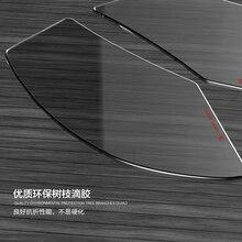 Топливные баки для мотоциклов Pad тяги Сторона Стикеры газа Колено Возьмитесь наклейки для Suzuki GW250 gw 250