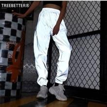 Pantalones Mujer Jogger A Bailar Hip Hop Pantalones - Compra lotes baratos  de Pantalones Mujer Jogger A Bailar Hip Hop Pantalones de China 5c273f82c60