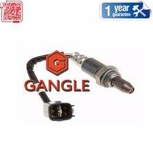 For 2008-2011 Lexus GS460 Oxygen Sensor Air Fuel Sensor  GL-14068 234-9068 89467-48150 for 2011 2012 nissan frontier 4 0l oxygen sensor air fuel sensor gl 14036 211200 7310 22693 1aa0a 22693 zx70a 234 9036