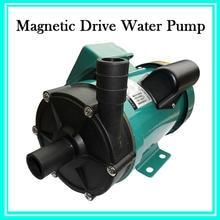 КСРВ Магнитный Насос Большой Мощности MPH-400 Циркуляции Воды Насос Насос Забортной Воды