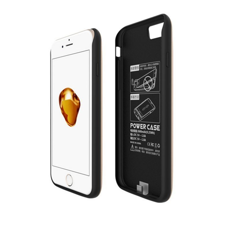 I7 Power Case 04