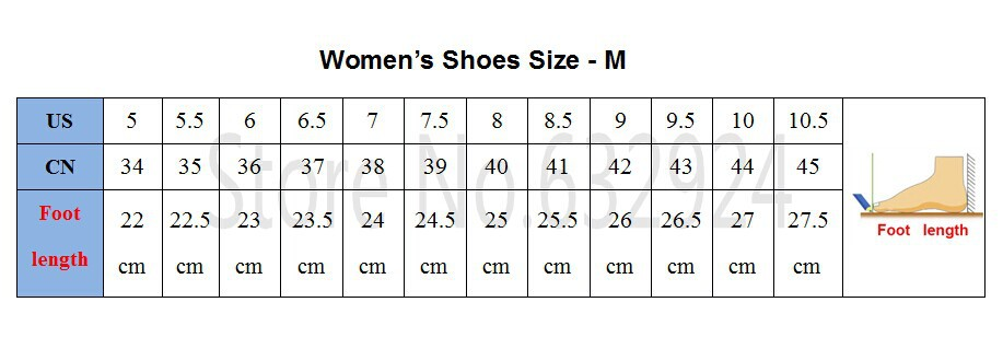 women size M 2