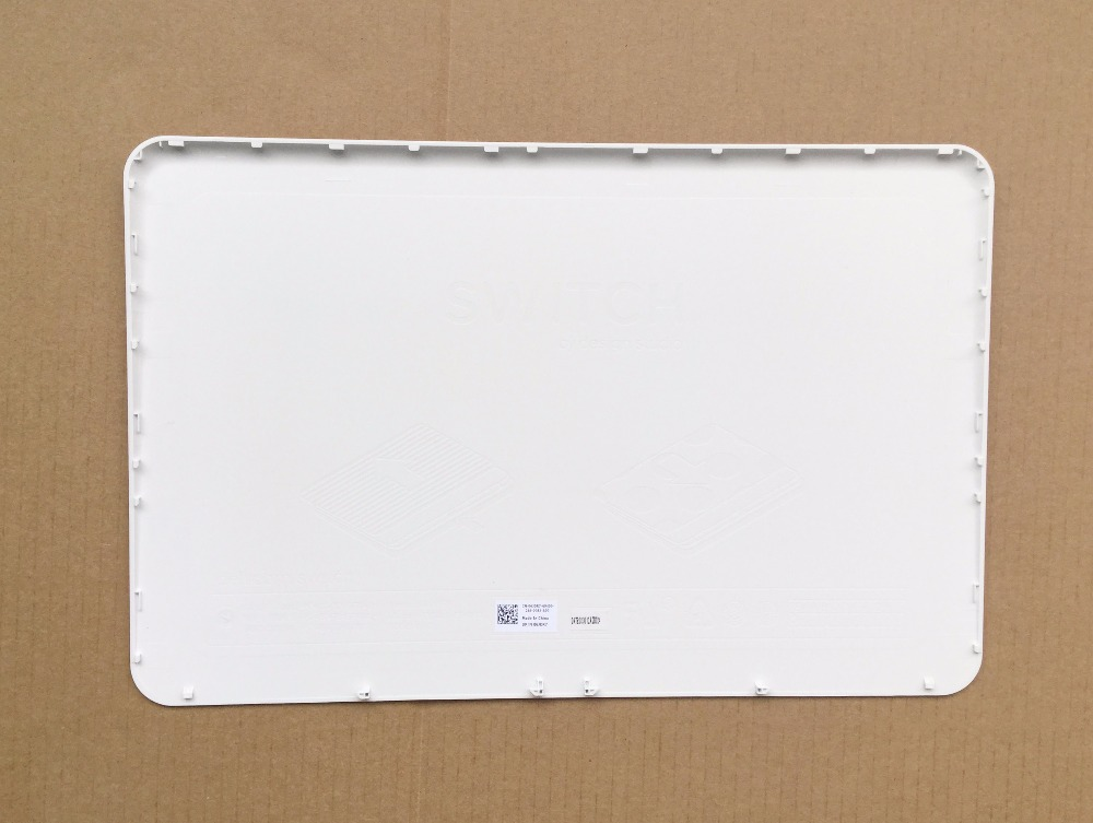 NEW FOR Dell 6JDR7 06JDR7 Inspiron 14R N4110 Laptop SWITCH by Design Studio Lid Series