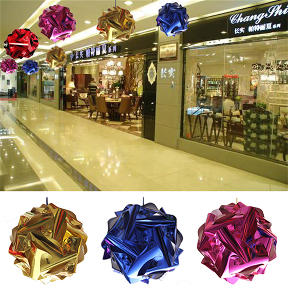 2016 new christmas decorations shaped ball wedding decorations 2016 new christmas decorations shaped ball wedding decorations ornaments hotel shopping mall decoration in ball ornaments from home garden on junglespirit Gallery