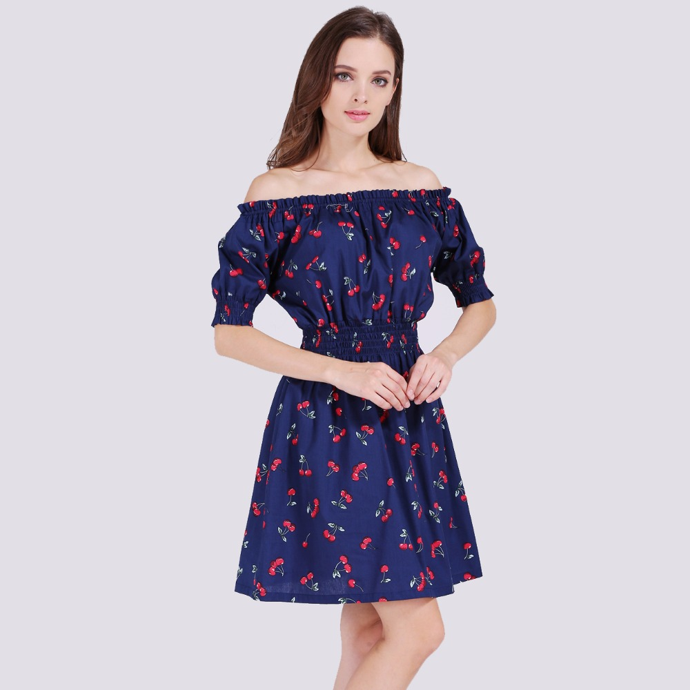 Buy Taylor Dresses Women's Cotton Floral Embroidered Dress and other Casual at learn-islam.gq Our wide selection is elegible for free shipping and free returns/5(7).