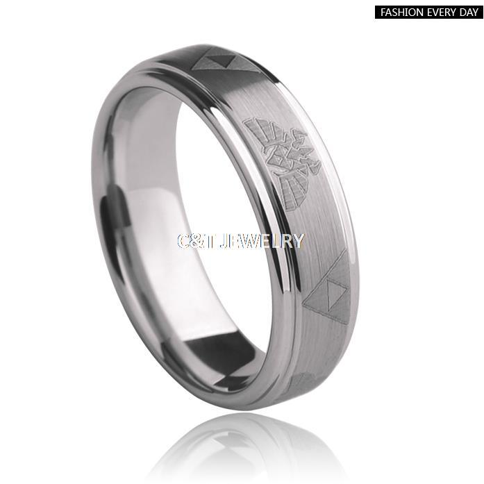 Online Get Cheap Zelda Wedding Ring Aliexpresscom Alibaba Group