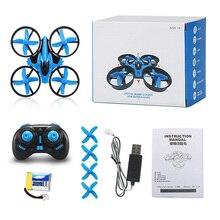de Quadcopters Mini alta