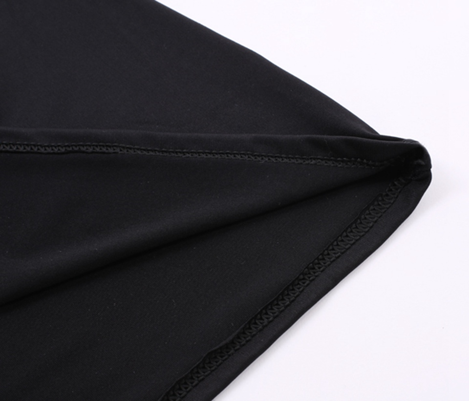 HTB19F3PRVXXXXXVXpXXq6xXFXXXE - Tees Sexy Long Sleeve Off Shoulder Strap Casual